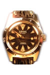 Ciminant automatic watch picture